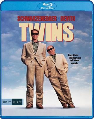 twins_shout_select_bluray