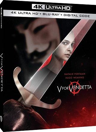 v_for_vendetta_4k