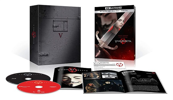 v_for_vendetta_4k_giftset