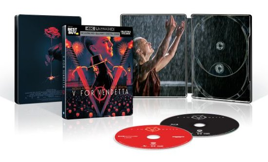 v_for_vendetta_4k_steelbook