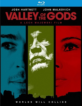 valley_of_the_gods_bluray