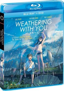 weathering_with_you_bluray_tilted