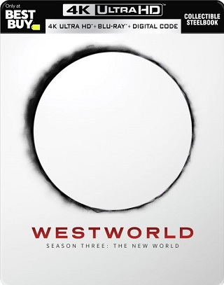 westworld_season_three_-_the_new_world_4k_steelbook