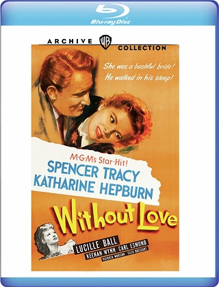 without_love_bluray