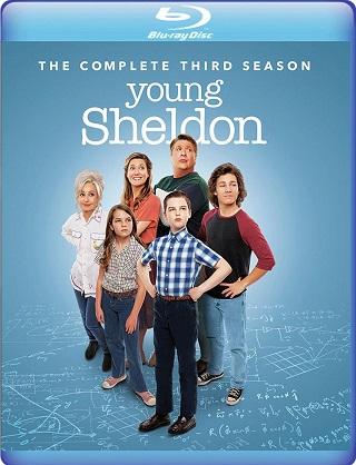 young_sheldon_the_complete_third_season_bluray