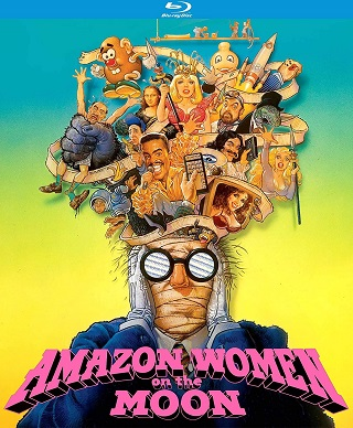 amazon_women_on_the_moon_bluray