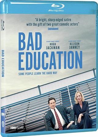 bad_education_bluray