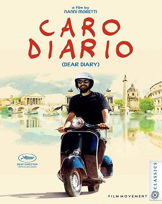caro_diario_bluray