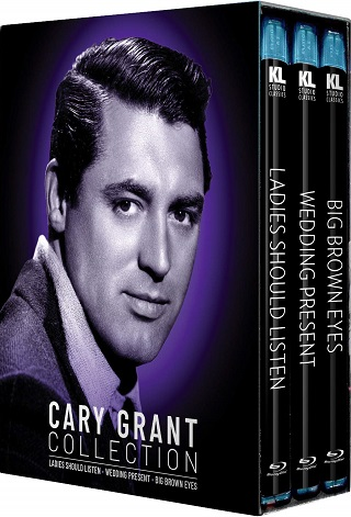 cary_grant_collection_bluray
