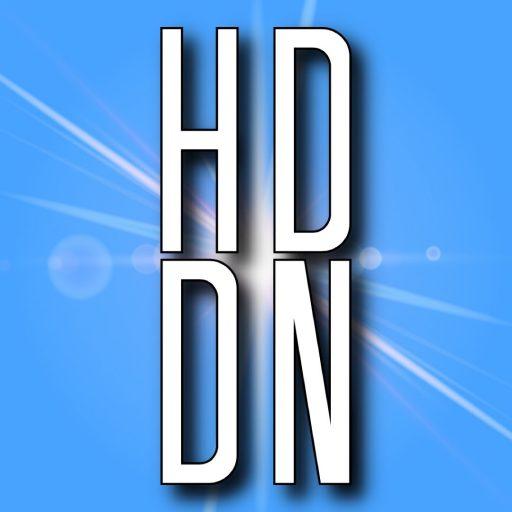 highdefdiscnews.com