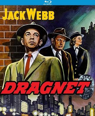 dragnet_1954_bluray
