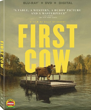 first_cow_bluray