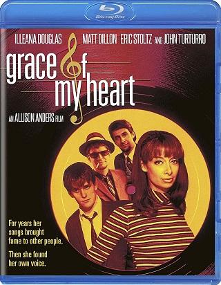 grace_of_my_heart_bluray