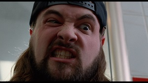 Mallrats (Special Edition) - Blu-ray Screenshots