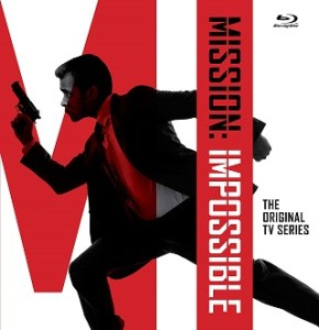 mission_impossible_the_original_tv_series_bluray