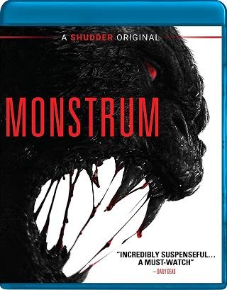 monstrum_bluray
