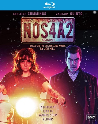nos4a2_season_2_bluray