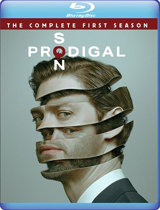 prodigal_son_the_complete_first_season_bluray