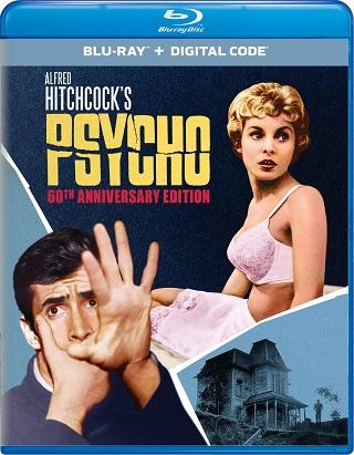 psycho_1960_60th_anniversary_edition_bluray
