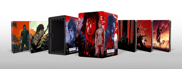 rambo_the_complete_steelbook_collection_4k