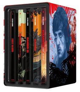 rambo_the_complete_steelbook_collection_4k_case