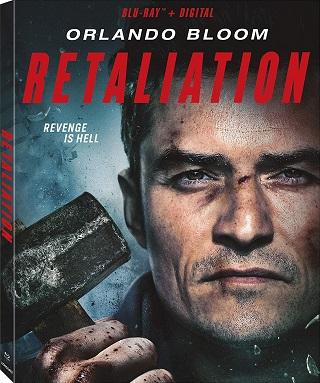 retaliation_2020_bluray