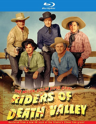 riders_of_death_valley_bluray