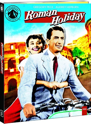roman_holiday_paramount_presents_bluray