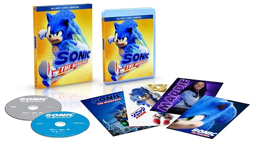 sonic_the_hedgehog_collectors_edition_bluray