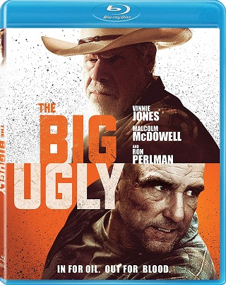 the_big_ugly_bluray