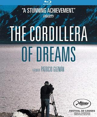 the_cordillera_of_dreams_bluray