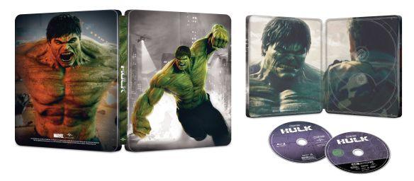 the_incredible_hulk_4k_steelbook