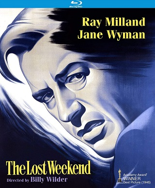 the_lost_weekend_bluray