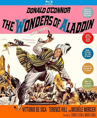 the_wonders_of_aladdin_bluray
