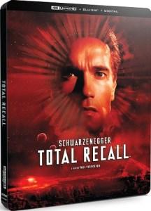 total_recall_4k
