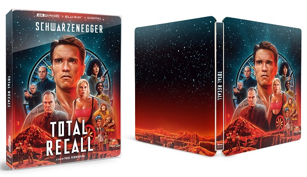 total_recall_4k_steelbook_contents