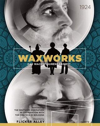 waxworks_1924_bluray