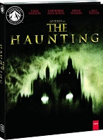 The Haunting [1999] (Paramount Presents) - Blu-ray Review