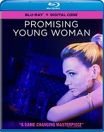Promising Young Woman - Blu-ray Review